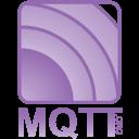 mqtt_icon_128px